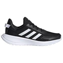Adidas Core Tensaur Run K EG4128